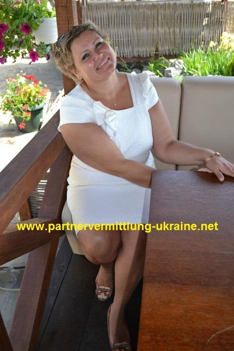 Attraktive Frauen aus Ukraine online Singles auf