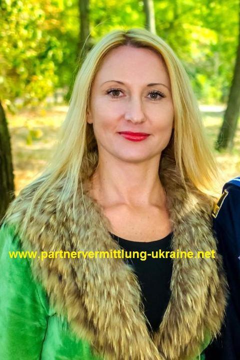 stenlose Registrierung - Deine Partnersuche Osteuropa