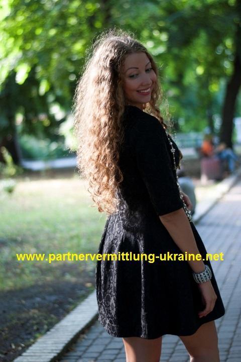 Fotos für partnervermittlung