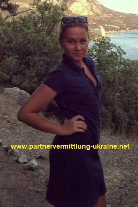 Partnervermittlung roma