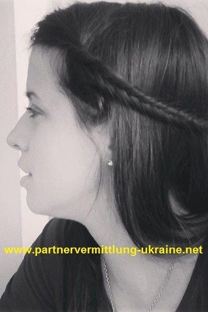Partnervermittlung reiter