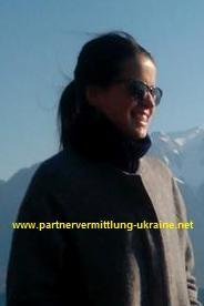 Partnervermittlung frauen georgien