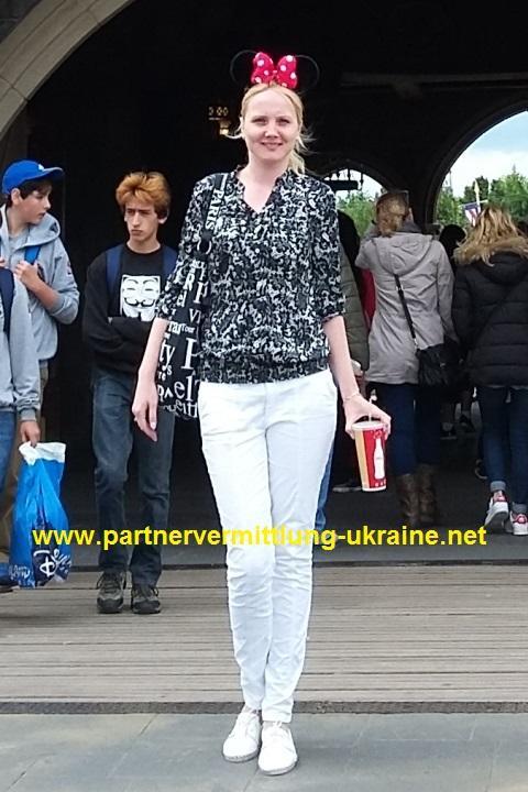 Herzlich Willkommen bei Mordinson – Partnervermittlung Ukraine