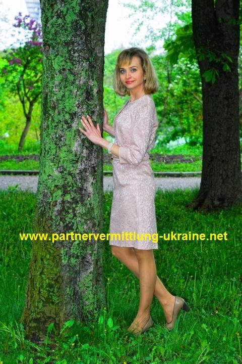 Single wien websingles.at - flirten online
