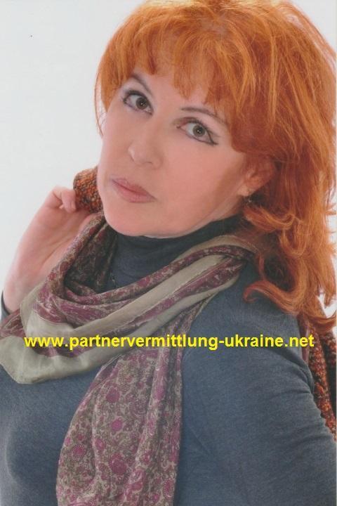 Partnervermittlung musik
