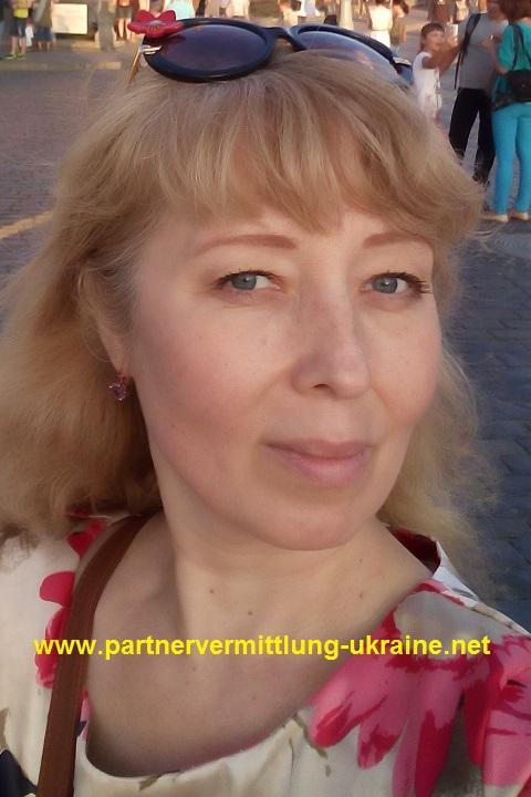 Frau sucht reichen mann forum