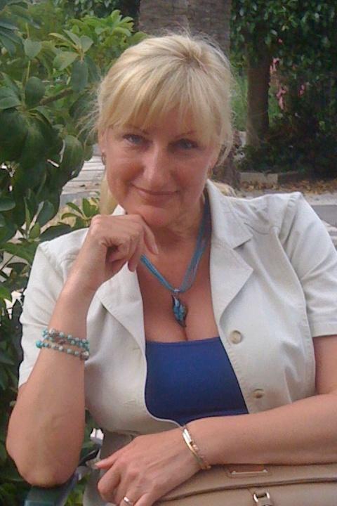 ... Ukraine Natalya · Die Expertin für Partnersuche in der Ukraine
