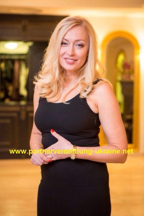 Partnervermittlung Partneragentur Osteuropa Russland Estland Ukraine ...