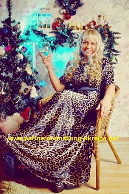 Erfaringer bruder natalya