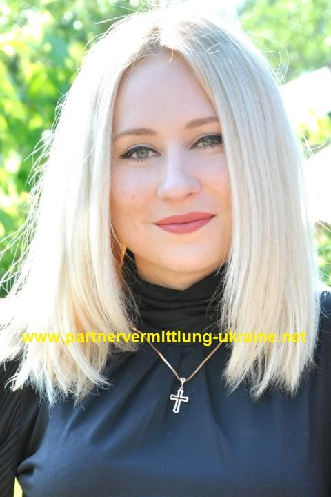 www.partnervermittlung