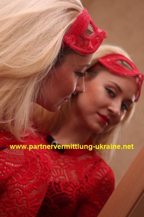 Partnervermittlung viktoria