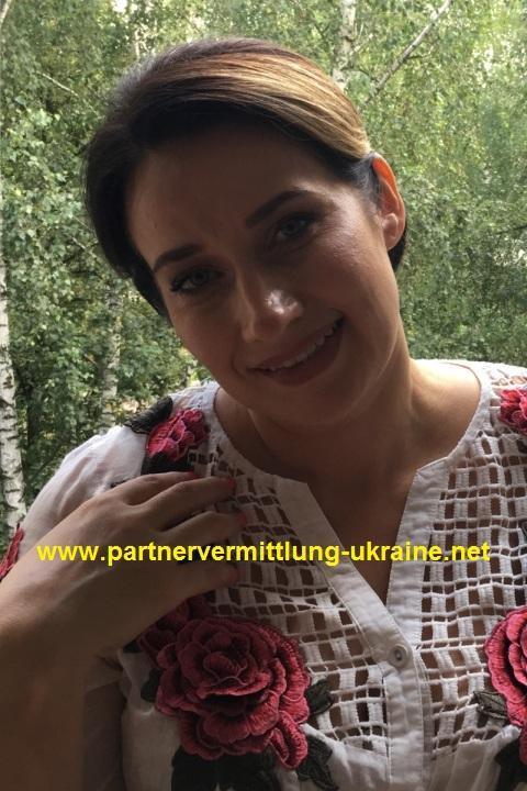 Partnervermittlung natur