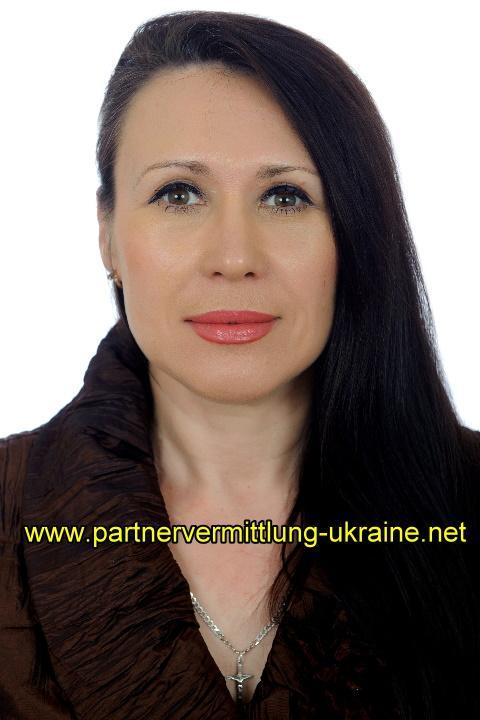 Agentur koch partnervermittlung