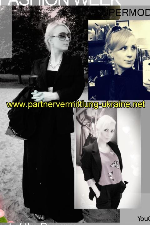 Partnervermittlung hh