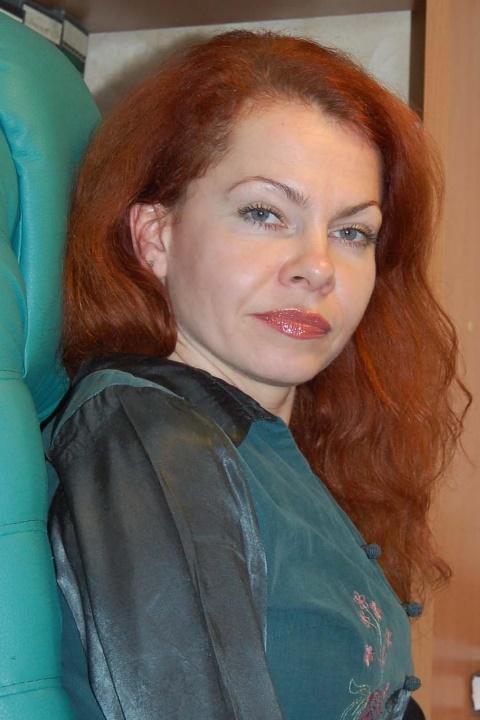 Russische Frauen - Frauen aus Russland Osteuropa - Date & Partnersuche