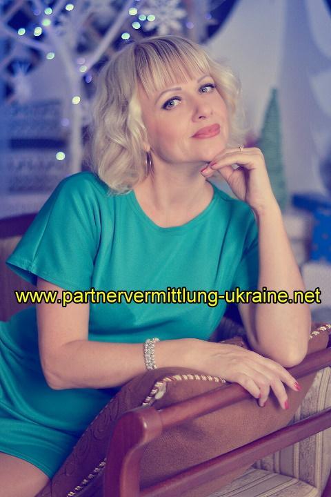 Partnervermittlung kharkov