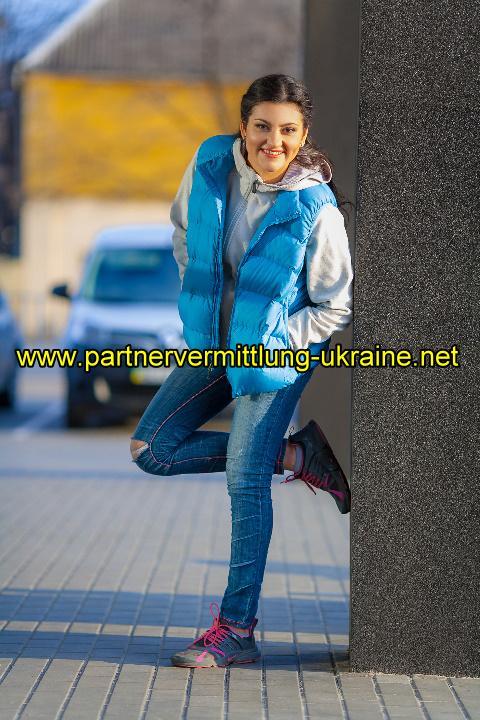 bekanntschaften ukraine Heilbronn