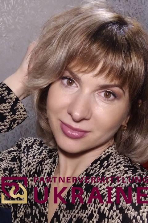 Polnische Frauen Kennenlernen Seriös