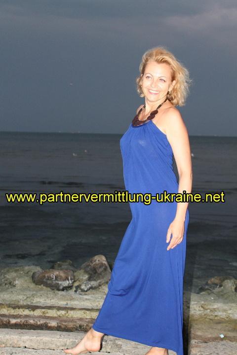 Partnervermittlung arendas