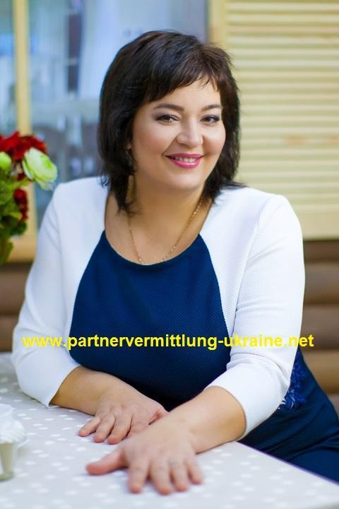 Partnervermittlung lebensfreude