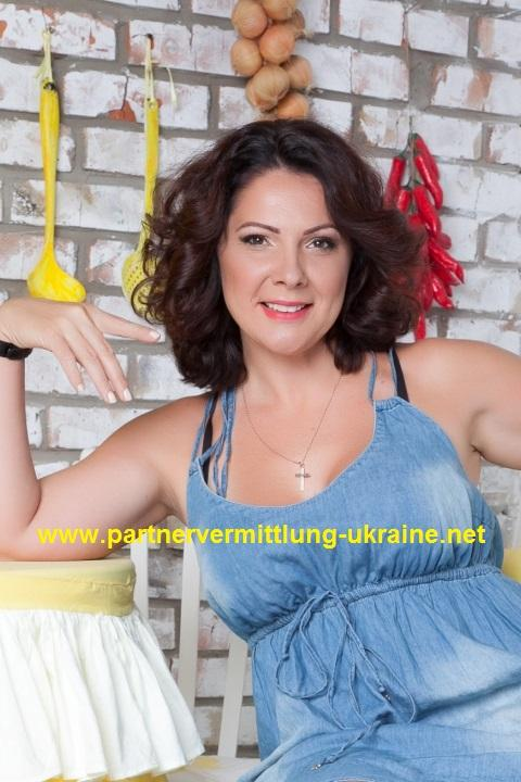 gorgeous! Super wo frauen kennenlernen wien pussy needs