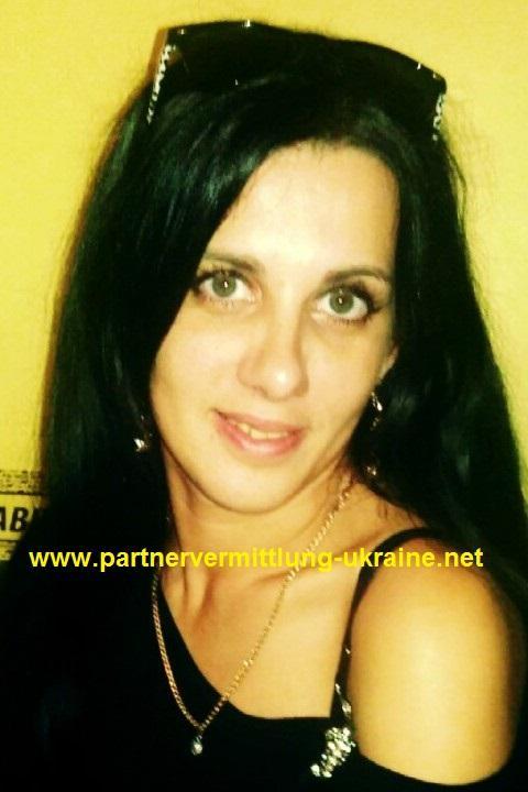 Foto partnervermittlung