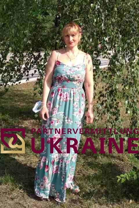 Www partnervermittlung ukraine net erfahrungen