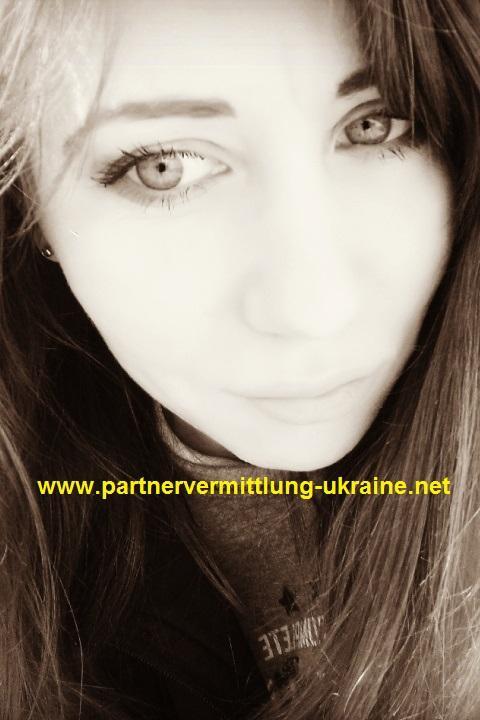 Partnervermittlung odessa
