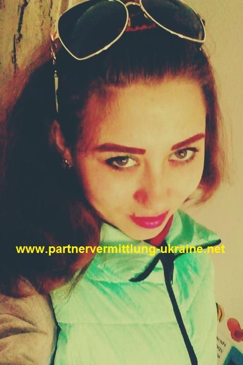 Suche gute partnervermittlung