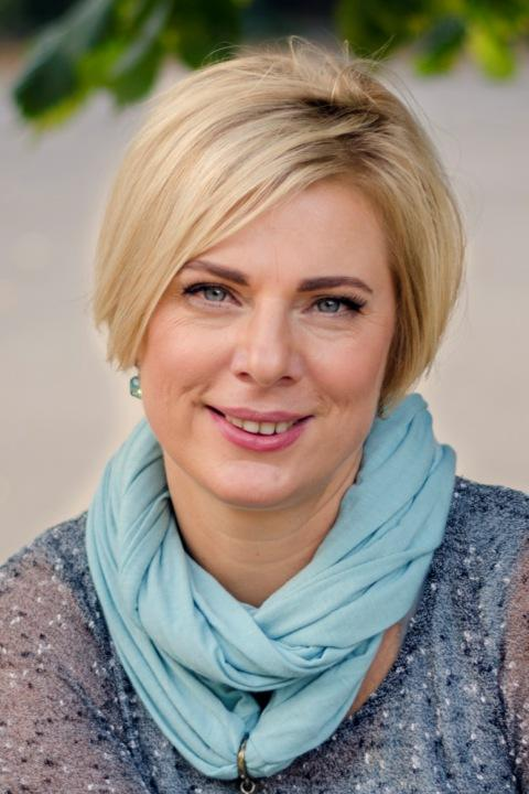 Partnervermittlung frauen slowenien