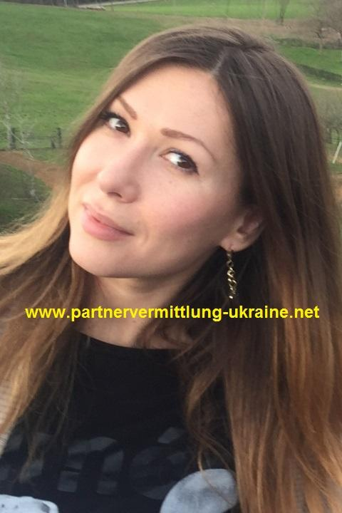 Konstanz partnervermittlung