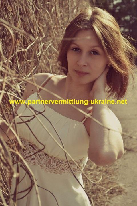 were tanzkurse singles wien consider, that you are