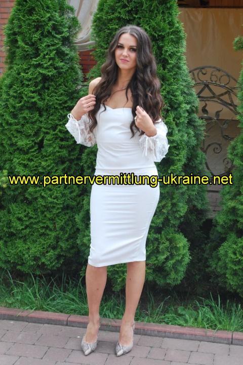 Partnersuche lviv