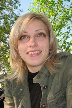 want join flirten lernen teenager beauty! hot with