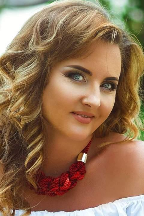Partnervermittlung natalya ukraine