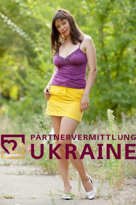 Partnersuche ukraine deutsch [PUNIQRANDLINE-(au-dating-names.txt) 66