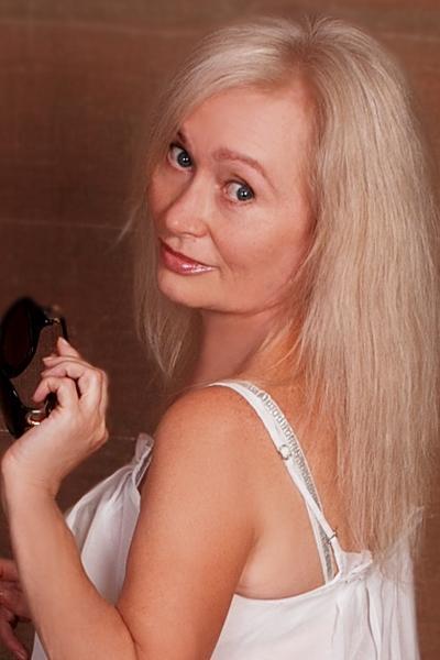 Partnervermittlung natalya pastukhova Seriose partnervermittlung slowakei - video dailymotion