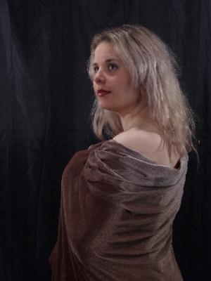 sex treffen in berlin stellungen beim analverkehr erotik sex. Black Bedroom Furniture Sets. Home Design Ideas
