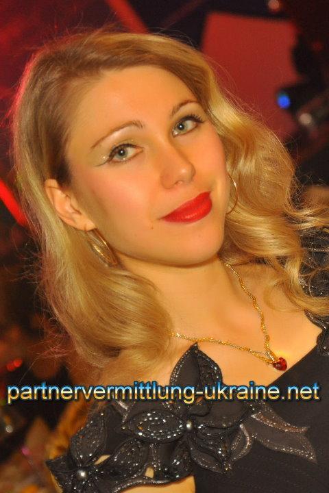 Eine Frau auf Partnersuche durch unsere Partnervermittlung: Tatiana(53 ...