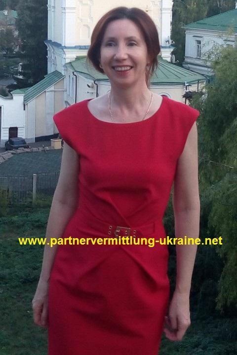 Partnervermittlung helga osterreich