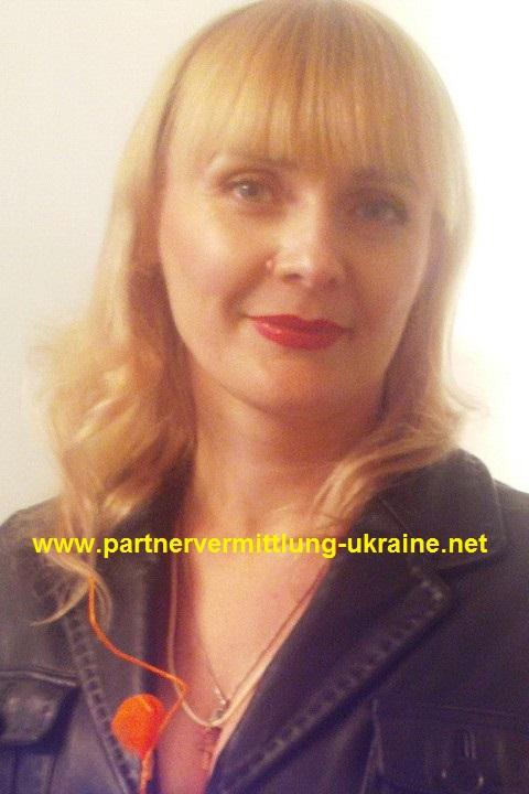 Partnervermittlung englisch
