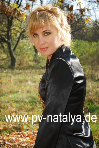 are not partnervermittlung für behinderte ch join. agree with