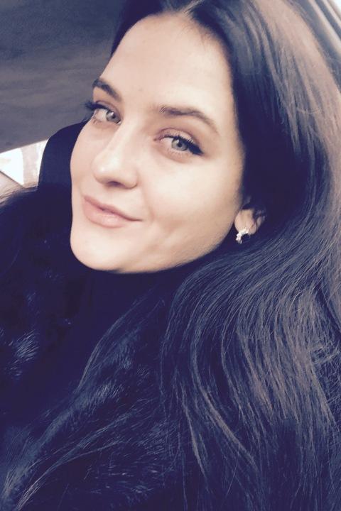 Heiße geile russische Frauen