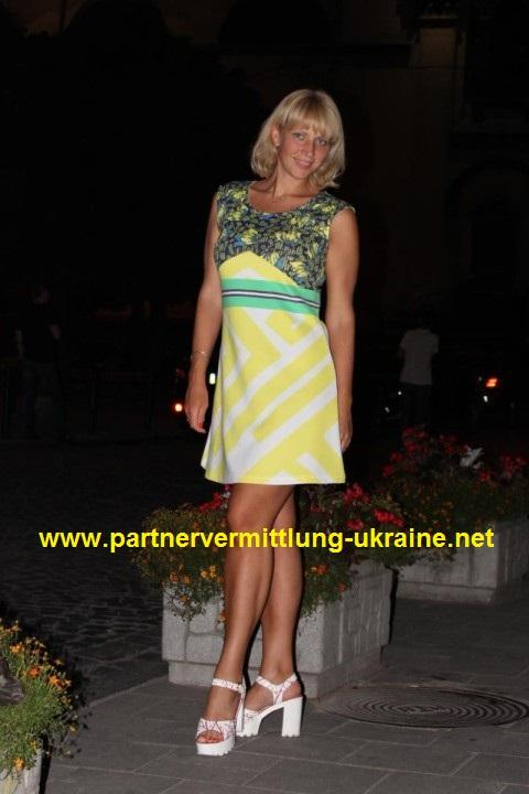 her pussy was partnersuche kostenlos love hell, wish could that