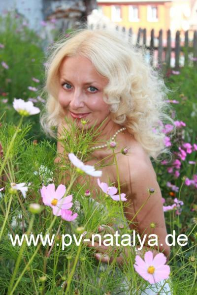 Dating neuss Single-Party Neuss -