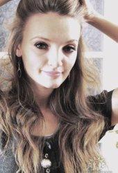 Partnervermittlung: Julia (34), eine schöne Frau aus Dnepropetrovsk ...