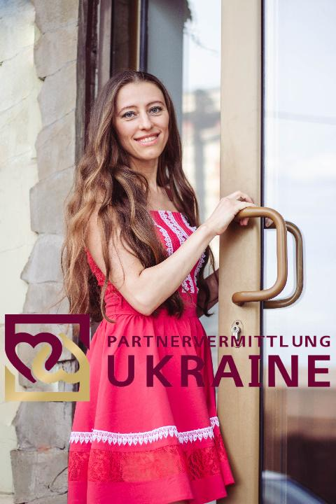 Partnervermittlung donezk Partnervermittlung für studenten – Partnervermittlung rosenheim