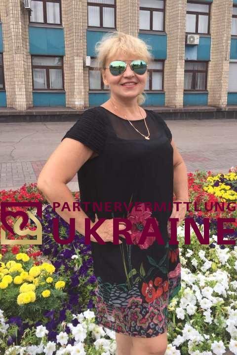Http://www.partnervermittlung-ukraine.net/neu