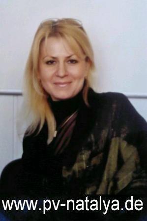 Frankreich: Resolution gegen Burka verabschiedet « DiePresse.com