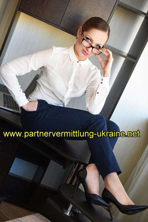 Partnervermittlung julia osterreich